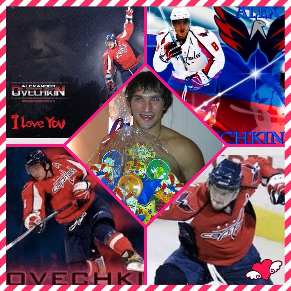 поздравления с днем рождения юного хоккеиста короткое объявления продаже или