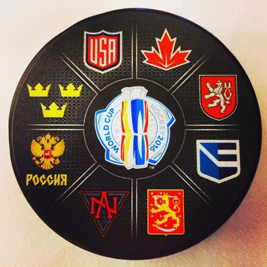 кубок мира 2016 фото
