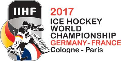 Зубко назначили председателем оргкомитета Федерации по проведению чемпионата мира по хоккею 2017 в Украине - Цензор.НЕТ 9887